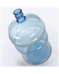 Галон за вода 19л