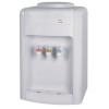 Диспенсър за вода електронно охлаждане YT-14