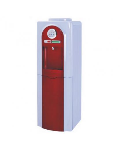 Диспенсър за вода компресорен W-32 Червен