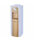 Диспенсър за вода електронно охлаждане W-32 Златен