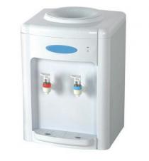 Диспенсър за вода електронно охлаждане YT-08