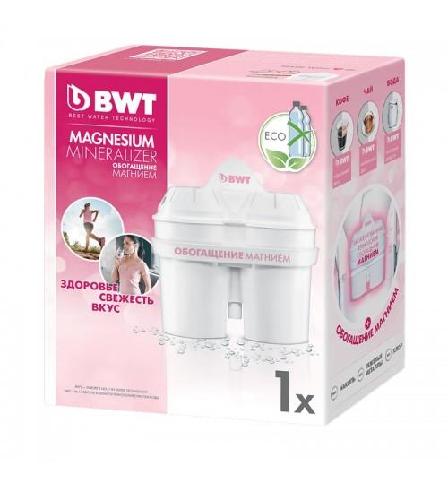 Филтърен Патрон BWT Magnesium (x1)