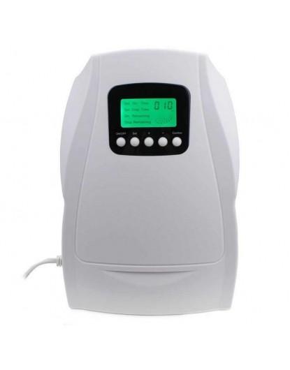 Озонатор за вода, въздух и храна 202С