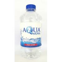 Трапезна вода Акванова 0,5л