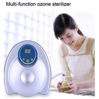 Озонатор за вода, въздух и храна GL-3188