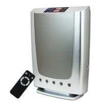 Озонатор плазмен GL-3190