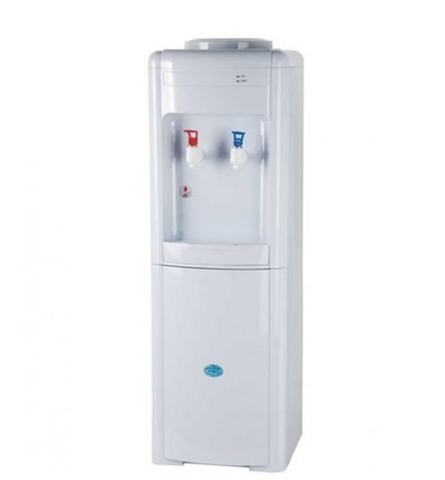 Диспенсър за вода електронно охлаждане W-2