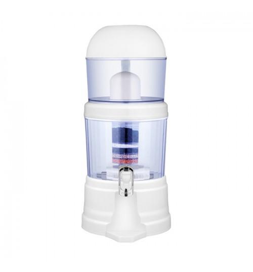 Диспенсър за пречистване на вода K-0