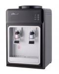 Диспенсър за вода електронно охлаждане YT-34 Черно и Сиво