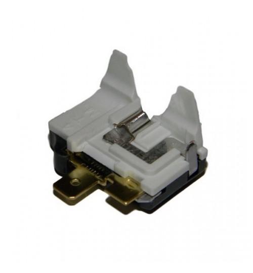 Защита за компресор на диспенсър