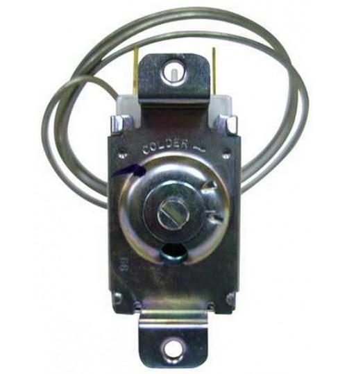 Термостат за компресорен диспенсър