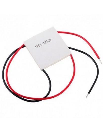 Термо електричен охладител за Диспенсър