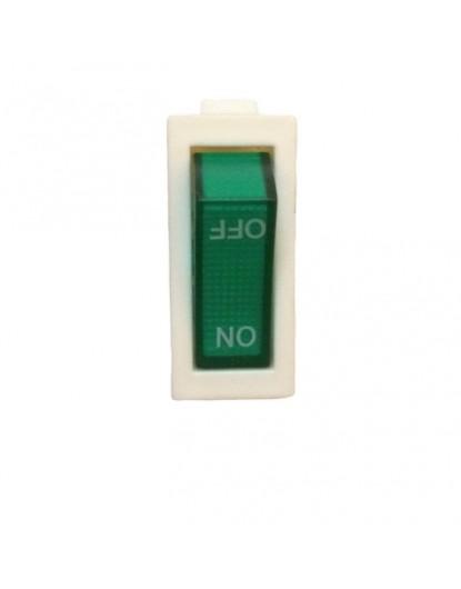 Копчета за Диспенсъри големи (зелено)