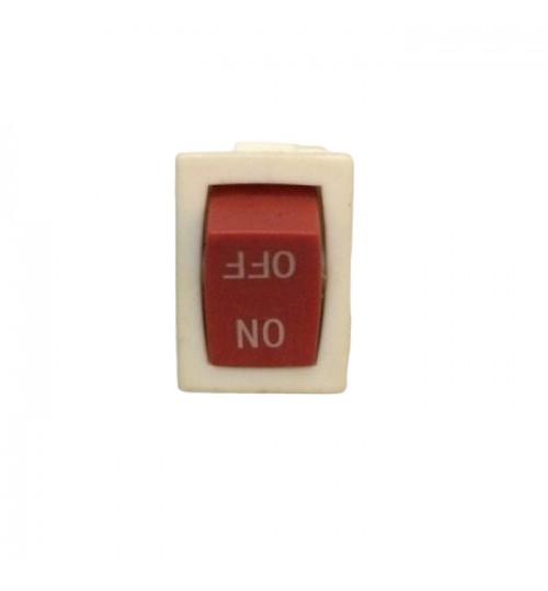 Копчета за Диспенсъри малки (червено)