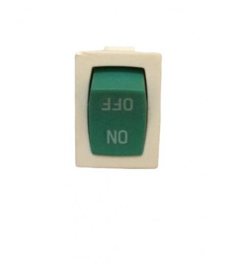Копчета за Диспенсъри малки (зелено)