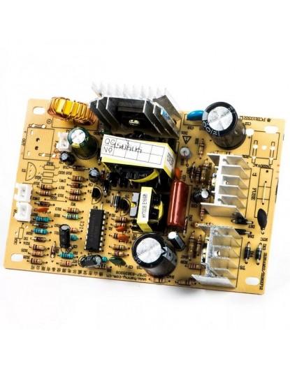 Платка за електронен Диспенсър