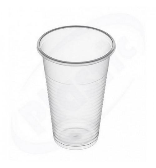 Чаши за вода 200мл