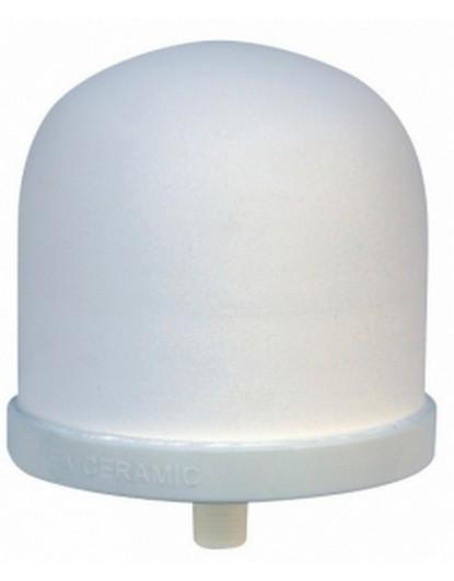 Керамичен филтър