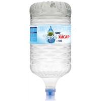 Вода Капка Галон 10л Натурална минерална вода