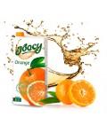Сок Джуси Портокал 2л