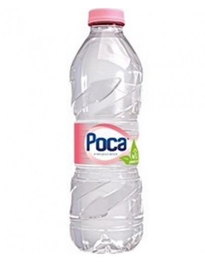 Изворна вода Роса 1.500л